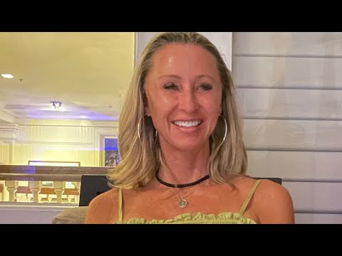Photodynamic Therapy Healing Morning Day 4 Youtube
