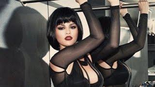 Selena Gomez Talks Katy Perry 'Bad Blood' Feud & Dating Zedd! (Be Yourselfie)