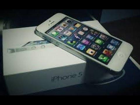 เปลี่ยนภาษา iPhone ไทย   อังกฤษ หรือภาษาอื่นๆ ด้วยวิธีง่ายๆ