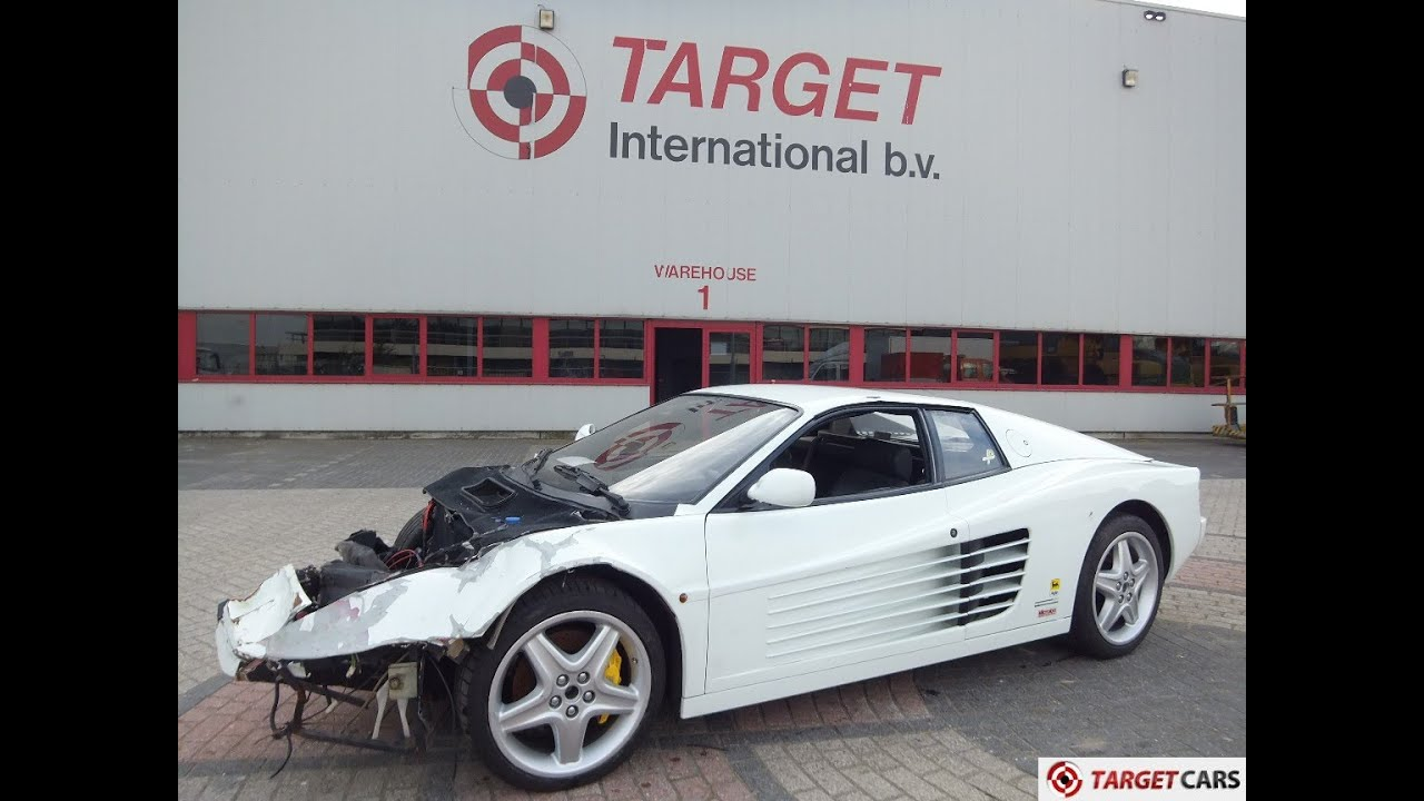 com white c cc gowc of large std listings in for angeles sale view ferrari classiccars picture los testarossa california
