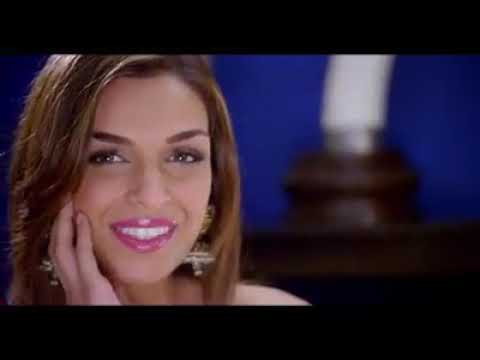 Hona na tha pyaar hogaya full song by ustad rahat fateh  Ali khan film: chain aye na