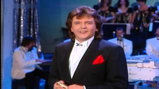 Bernd Clüver - Der Junge mit der Mundharmonika 1992