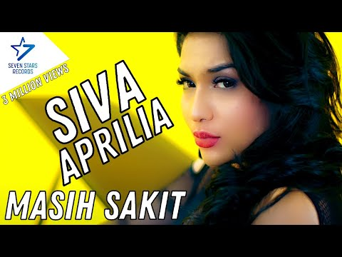 Cover Lagu Siva Aprilia - Masih Sakit [OFFICIAL] stafamp3
