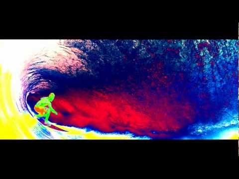 SURFING WITH THE ALIEN -- JOE SATRIANI -- PANORAMIC WIDE-SCREEN -FILM STUDY NR 7-V.1.wmv