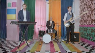 Jeremiah Watkins- You Gotta Have Fun (Official Music Video)