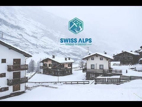 Swiss Alps Mining & Energy - подробный обзор