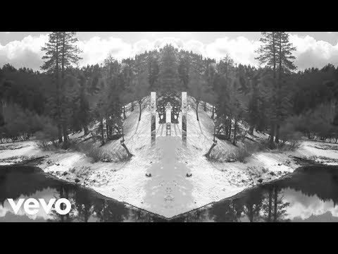 No Wyld - Let Me Know (Audio)