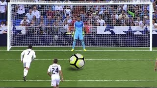THE FUNNIEST PENALTY MISSES EVER!!!