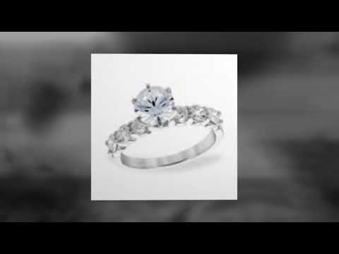 Diamond Engagement Ring Appleton   9207291642   janthonyjewelers.com