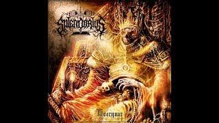 Splendorius - Moernvar (Full Album) (Dungeon Synth, Neoclassical)