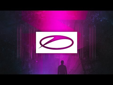 Fatum feat. Angel Taylor – Only Hope (Taken from Forward) [#ASOT870]