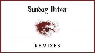 05 Sunday Driver - Satyam Shivam Sundaram (Mima Kojima Remix) [Milky Bomb Records]