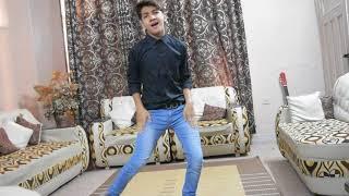 Socha hai | Dance Choreography| Freestyle | Abdul Moheed