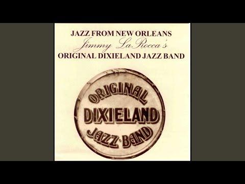 New Orleans Dirge
