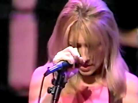 Sonic Youth - Kool Thing (Live 1993)