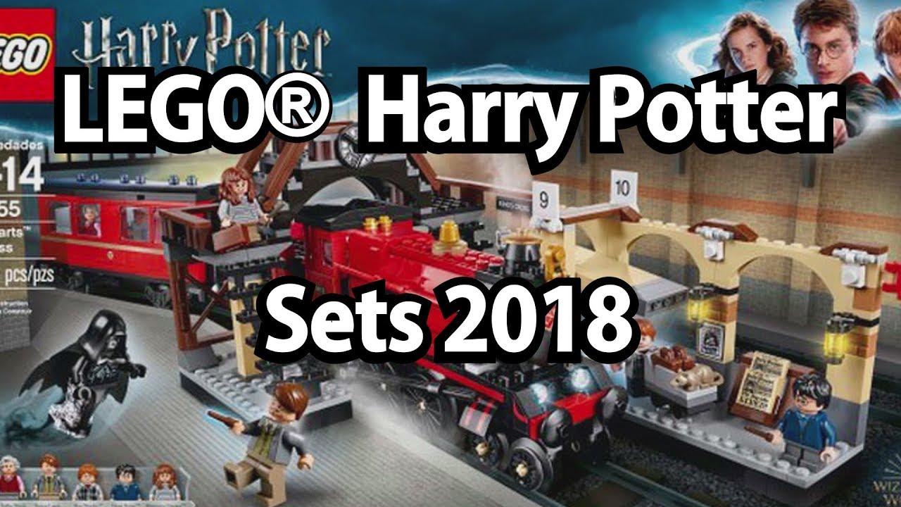 lego hogwarts express 75955 hogwarts 75953 etc neue. Black Bedroom Furniture Sets. Home Design Ideas