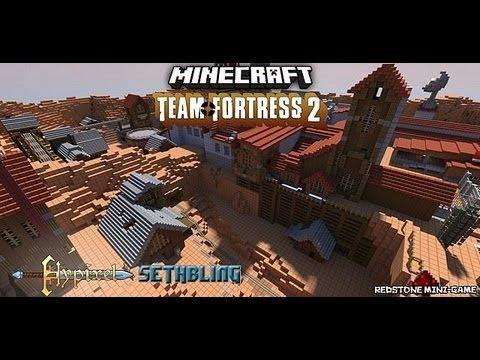 minecraft server 32 slots