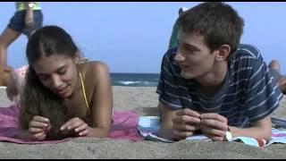 """Fragmento película """"Bullying"""" (2009), de Josetxo San Mateo"""