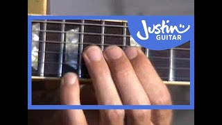 sweet child o mine 1of3 guns n roses songs guitar lesson st 313 how to play