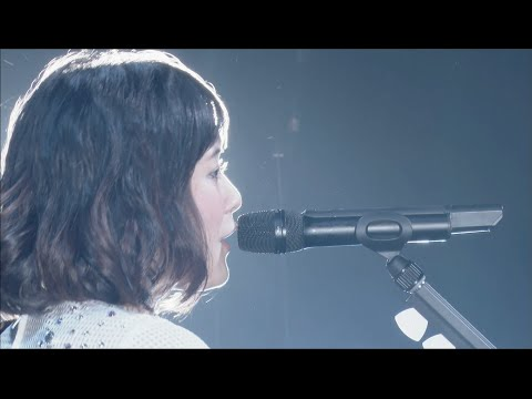 大原櫻子 - 1st Tour DVD/Blu-ray (Special Live Trailer)