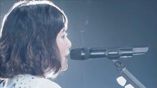 7月22日リリース『大原櫻子 LIVE DVD/Blu-ray 1st TOUR 2015 SPRING ~...