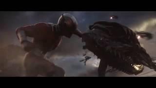 Download Avengers Endgame Battle Free Mp3 Song | Oiiza com