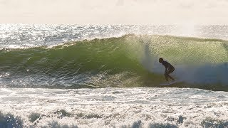 baltic-summer-surf---jacob-wester-adventures