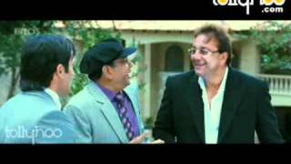 No Problem Hindi Movie- No Problem Hindi Movie Trailer