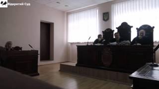 видео 190 ук украины