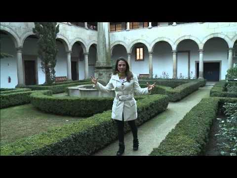 Conheça a cidade de Guimarães em Portugal!