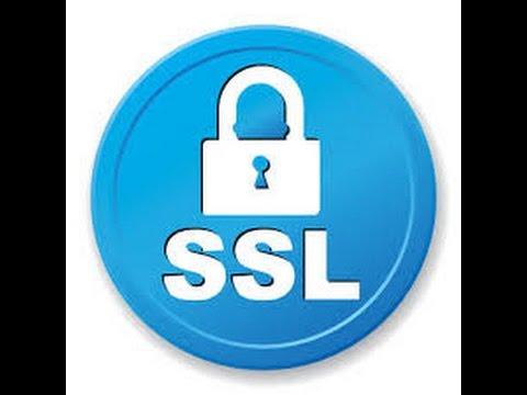 SSL VPN on Checkpoint Firewall