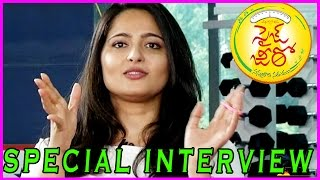 rana-interviews-size-zeo-movie-team-part2-anushka-shetty-aaryasonal-chauhan