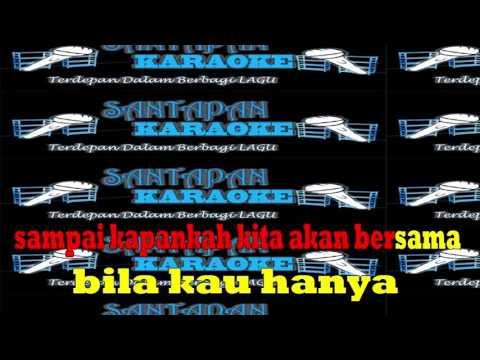 Lagu Karaoke Full Lirik Tanpa Vokal Ungu Dia Atau Diriku