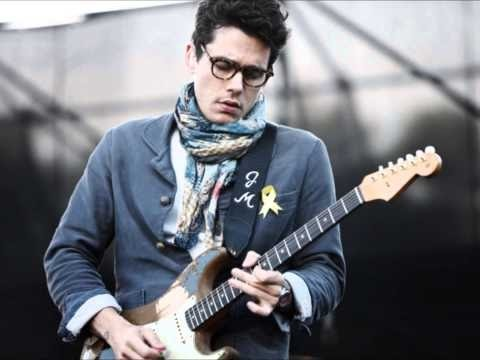 How many tones can you get out of the Orange CR120? - Tone 12 - John Mayer