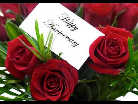 25th wedding anniversary flowers best anniversary flowers don t forget 1077