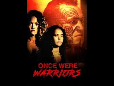 Once Were Warriors: una volta erano guerrieri | 1994 | Film Completo | Italiano
