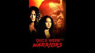 Once Were Warriors: una volta erano guerrieri | 1994 | Film Completo | Italiano