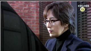 ドリームハイ、キム・スヒョン君の歌うドリーミング日本語バージョンです。