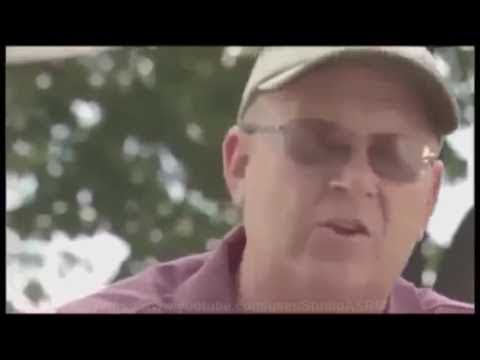 Poverty in America Documentary 2017