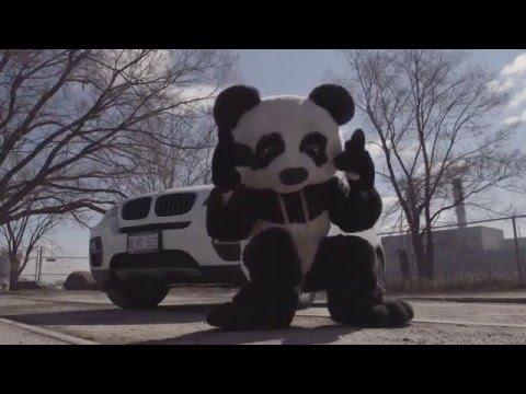Desiigner - Panda  (trapjump remix dj after)