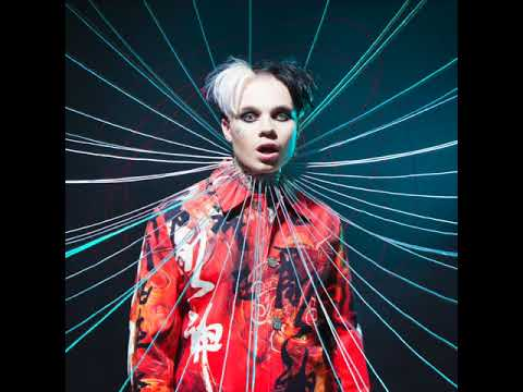 BEXEY - COME ALIVE (Official Audio)