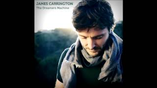 Watch James Carrington Stop The World video