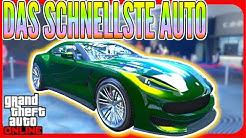 Neues Casino Fahrzeug + alle Events & Rabatte - GTA 5 ONLINE Deutsch