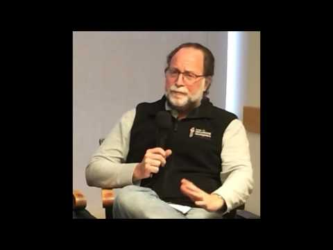 S1: Corruption, Impunity & Development in Latin America: Ricardo Hausmann