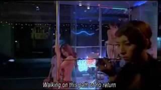 Bang bang wo ai shen - Help Me Eros Trailer