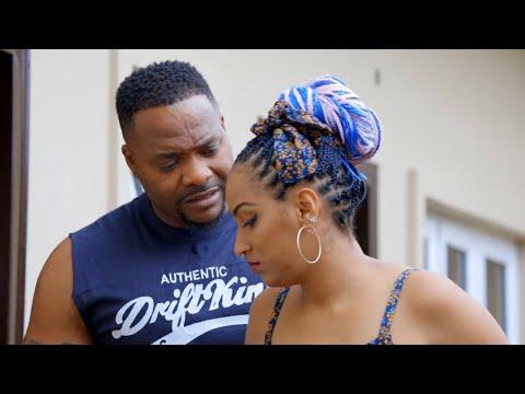 Download TRUMP CARD - 2021 Latest Blockbuster Movie Starring Bolanle Ninalowo, Kenneth Okolie, Juliet Ibrahim
