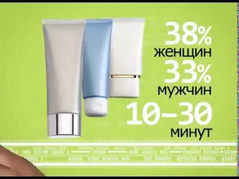 Россия в цифрах  33  Красота и мода - Простые вкусные домашние видео рецепты блюд
