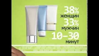 Россия в цифрах  33  Красота и мода