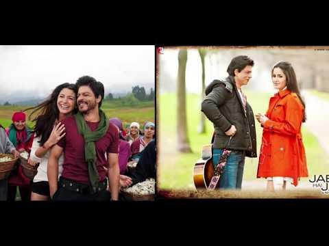 Jab Tak Hai Jaan Wikipedia    Movie Wikipedia    By Syan