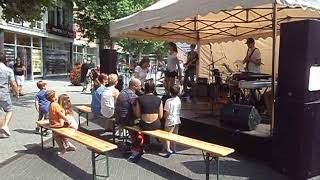 09-06-2018-crazy-88-stadspel--hengelo-(ov)-154.AVI